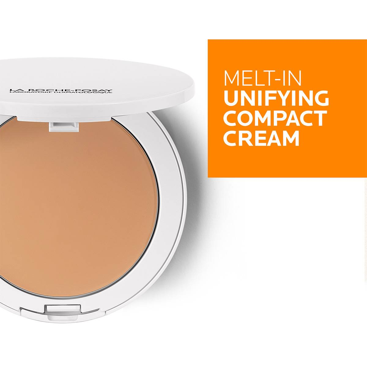 La Roche Posay ProductPage Sun Anthelios XL Compact Spf50 Shade 01 9g