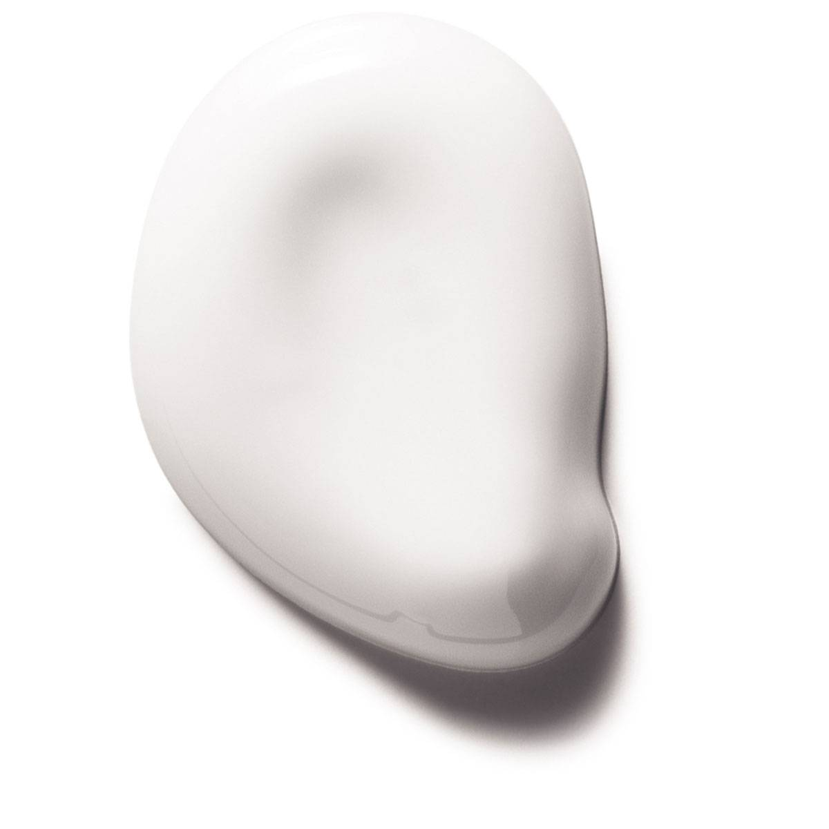 La Roche Posay ProductPage Hydraphase Rich Texture