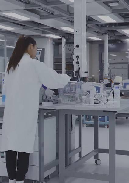 https://www.laroche-posay.cl/-/media/project/loreal/brand-sites/lrp/america/latam/simple-page/landing-page/pioneros-en-la-ciencia-del-microbioma/laroche-posay-landingpage-microbiome-science-flipcard3.jpg
